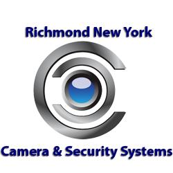 Richmond Camera & Security Systems