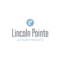 Lincoln Pointe Apartments - Bethel Park, PA - Apartments