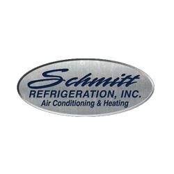 Schmitt Refrigeration