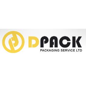 D Pack Services LTD