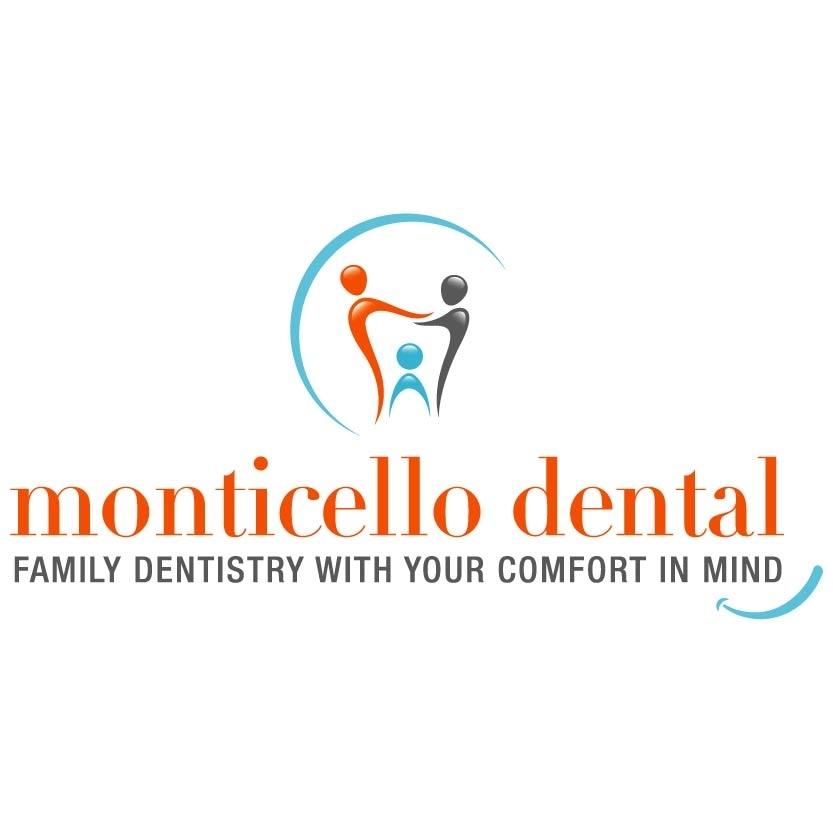 comfort s p mo d health operation raytown of john dental awesome city lovely dentistry kansas goodman comforter breakthrough
