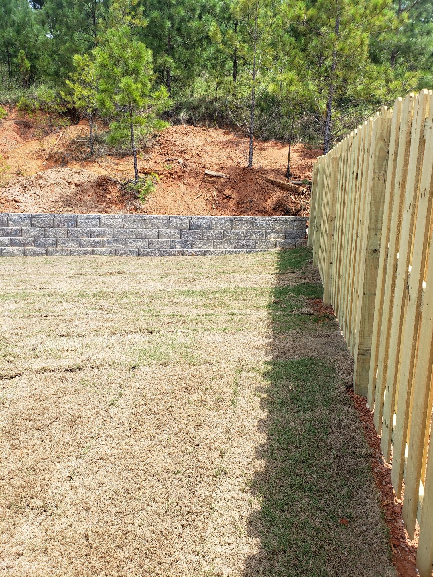 Yard Accents Landscape & Fence Design image 37