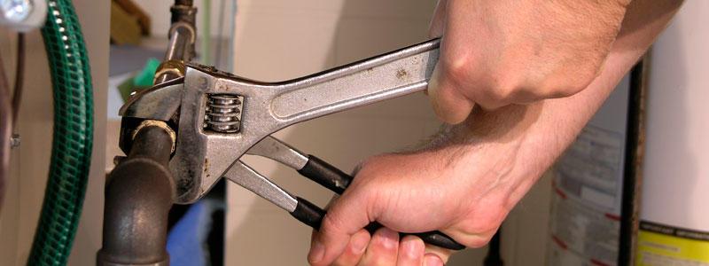 AAA Service Plumbing, Heating & Electric image 3