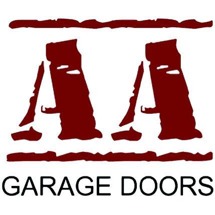 Aa garage door oxnard ca business page for Garage door repair oxnard
