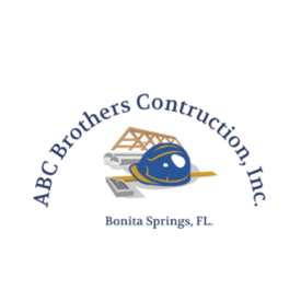 ABC Brothers Construction, Inc.