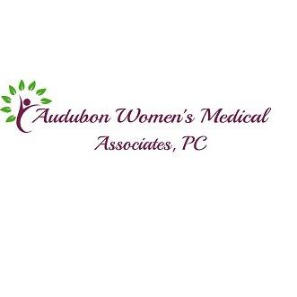 Audubon Women's Medical Associates, PC