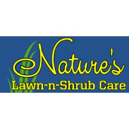 Nature's Lawn-N-Shrub Care