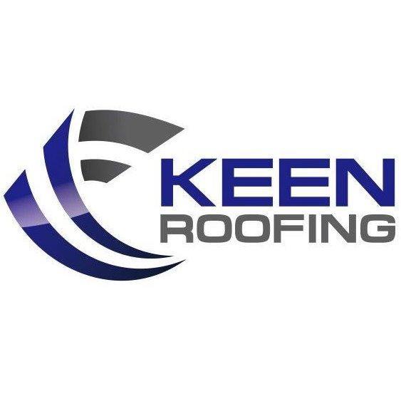 Keen Roofing