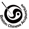 Boston Chinese Acupuncture image 1