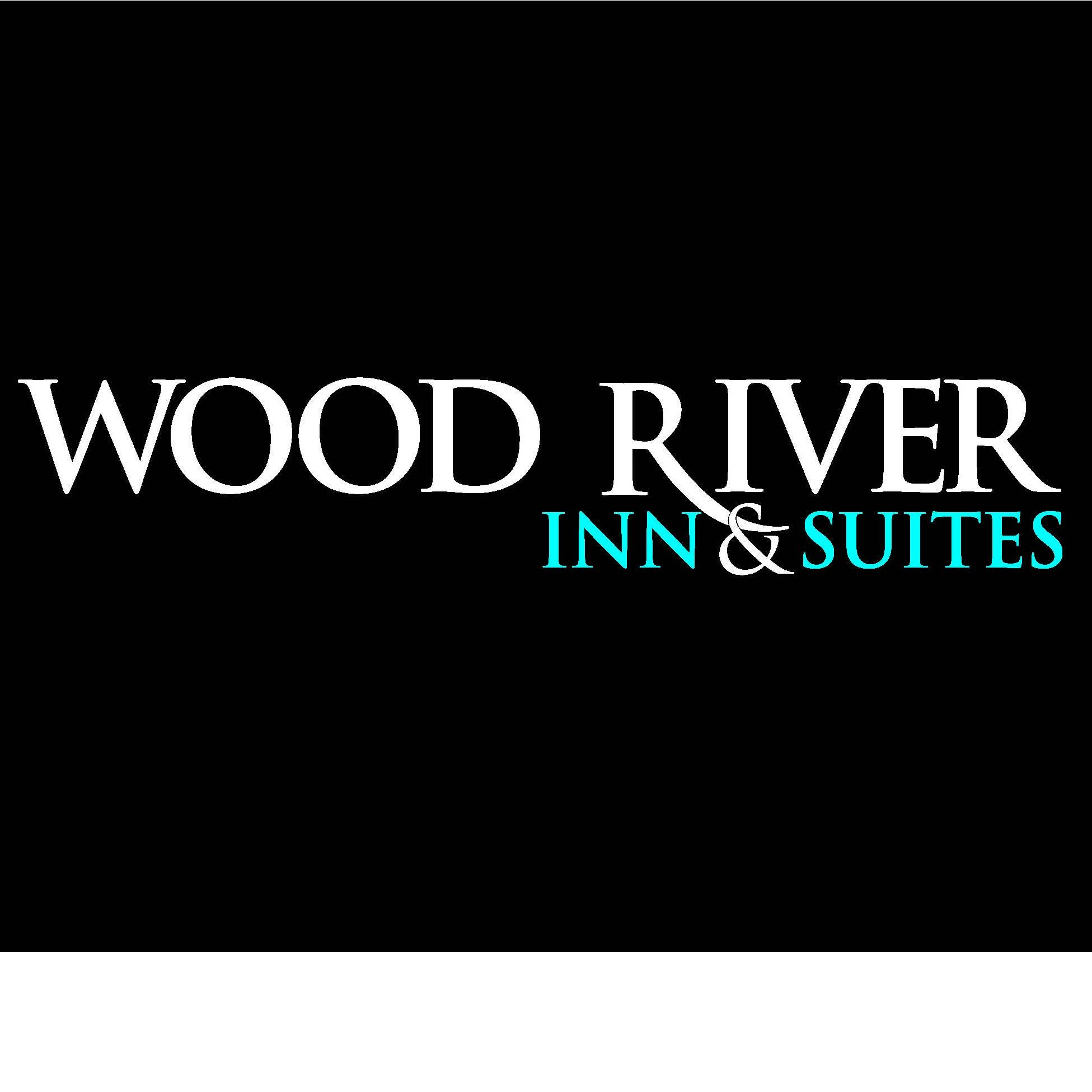 Wood River Inn & Suites image 5