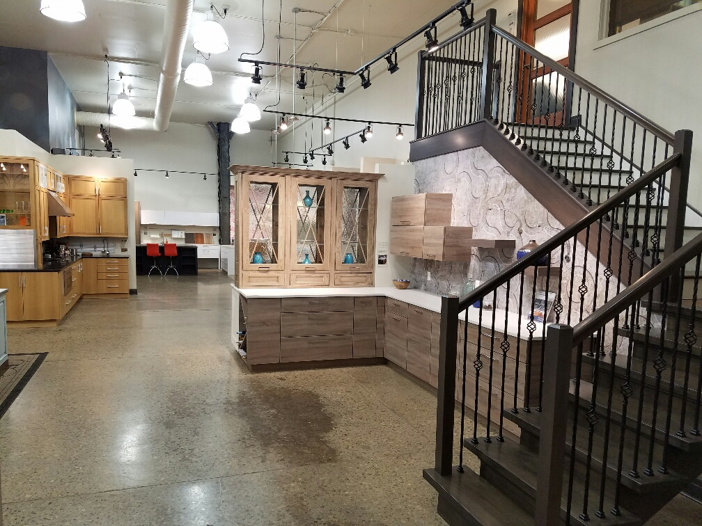 Allegheny Millwork \u0026 Lumber Co 1001 Muriel St Pittsburgh PA Lumber Manufacturers - MapQuest & Allegheny Millwork \u0026 Lumber Co 1001 Muriel St Pittsburgh PA Lumber ...