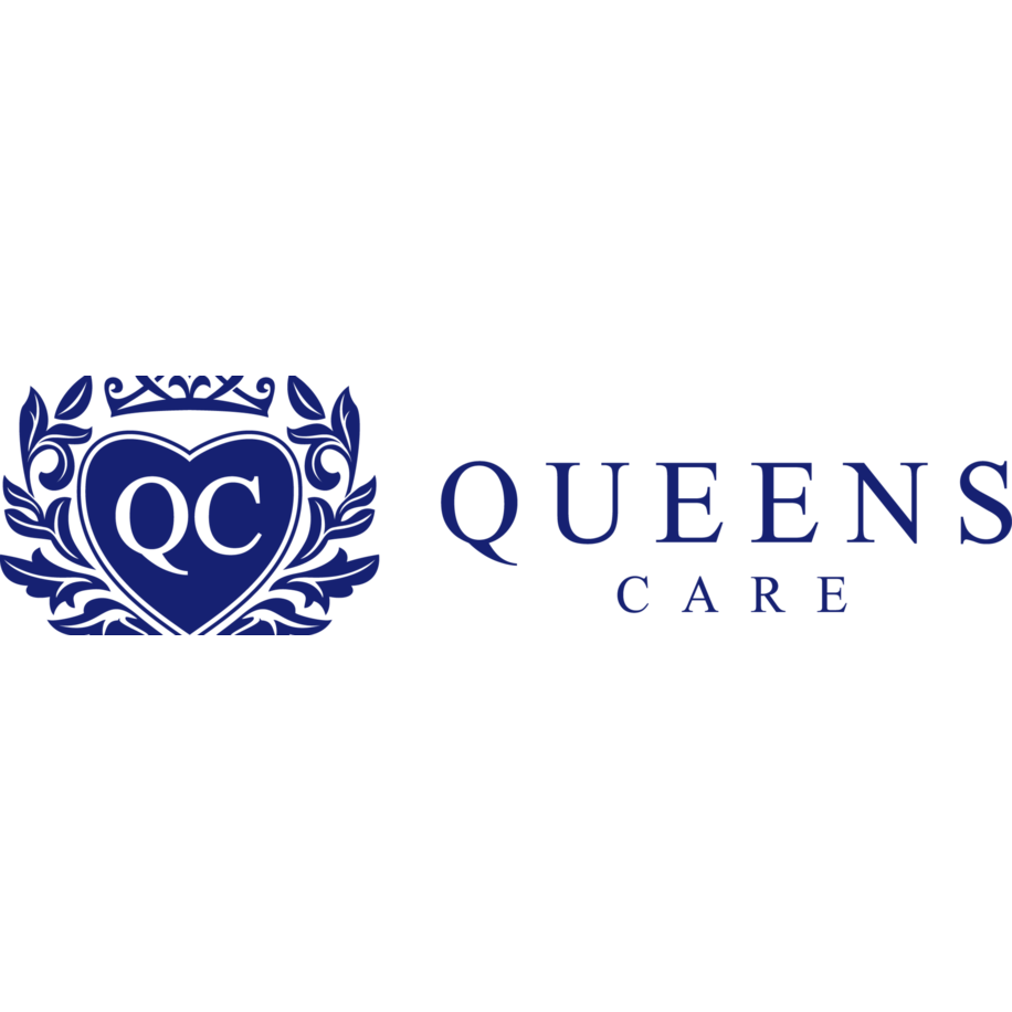 Queens Care In Home Inc