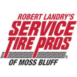 Service Tire Pros