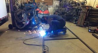 Dave's Welding & Repair image 1