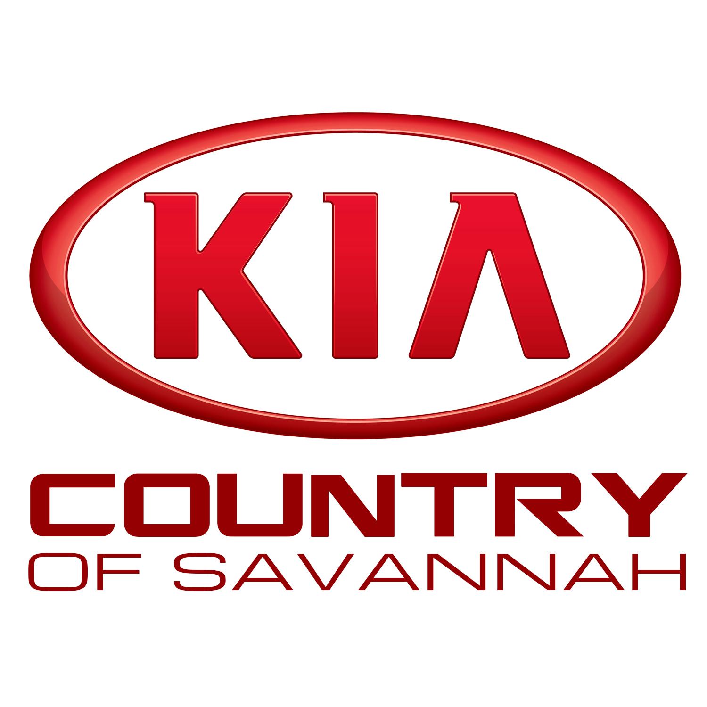 Kia Country of Savannah
