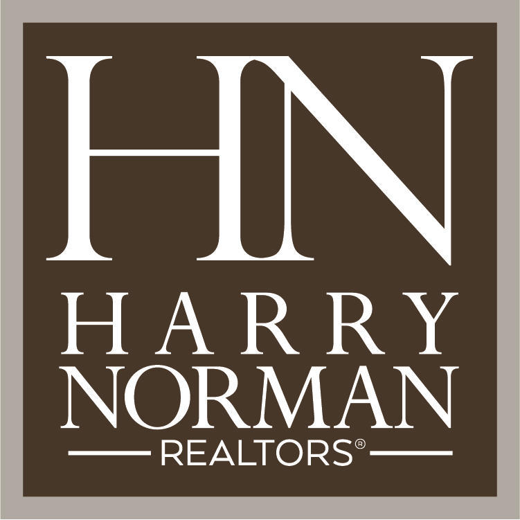 HN Real Estate Group, LLC