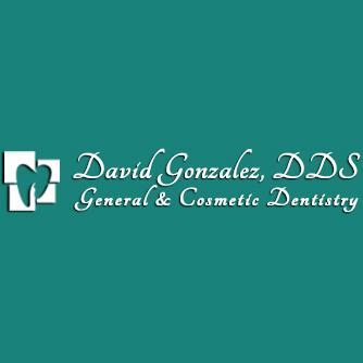 David Gonzalez, DDS