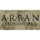 Arban Stoneworks Ltd