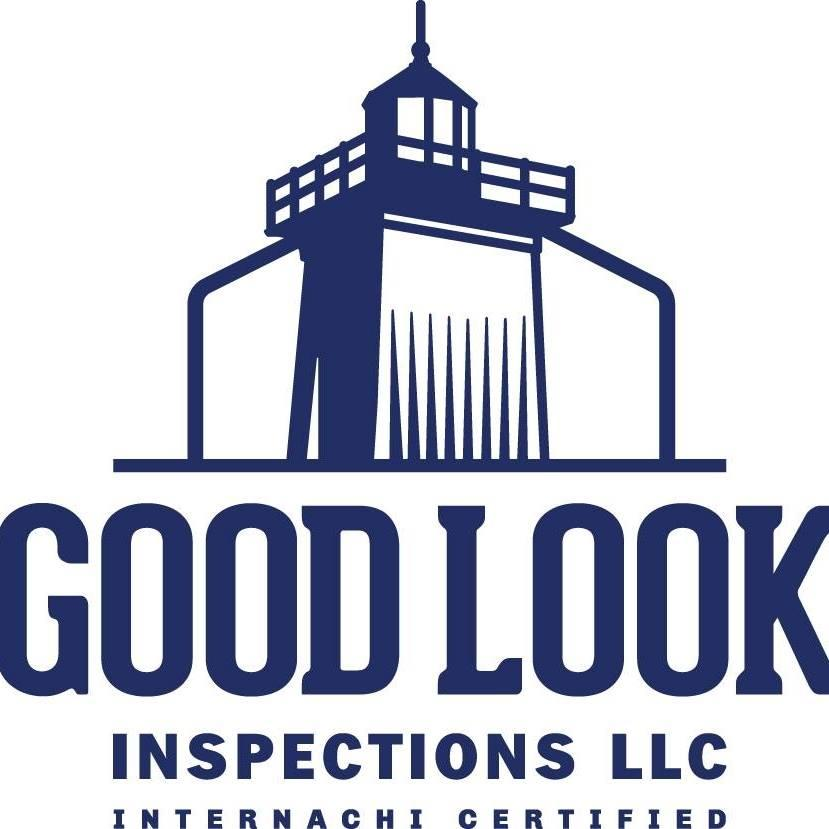Building Inspection Services : Good look inspections llc building inspection service