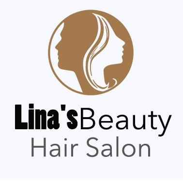 Lina's Beauty Hair Salon image 4