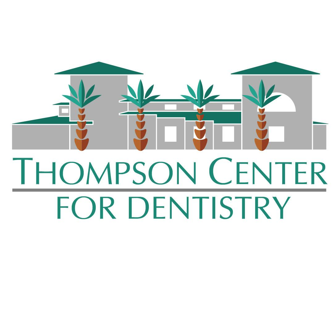 Thompson Center for Dentistry