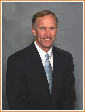Carolina Insurance Group, LLC image 3