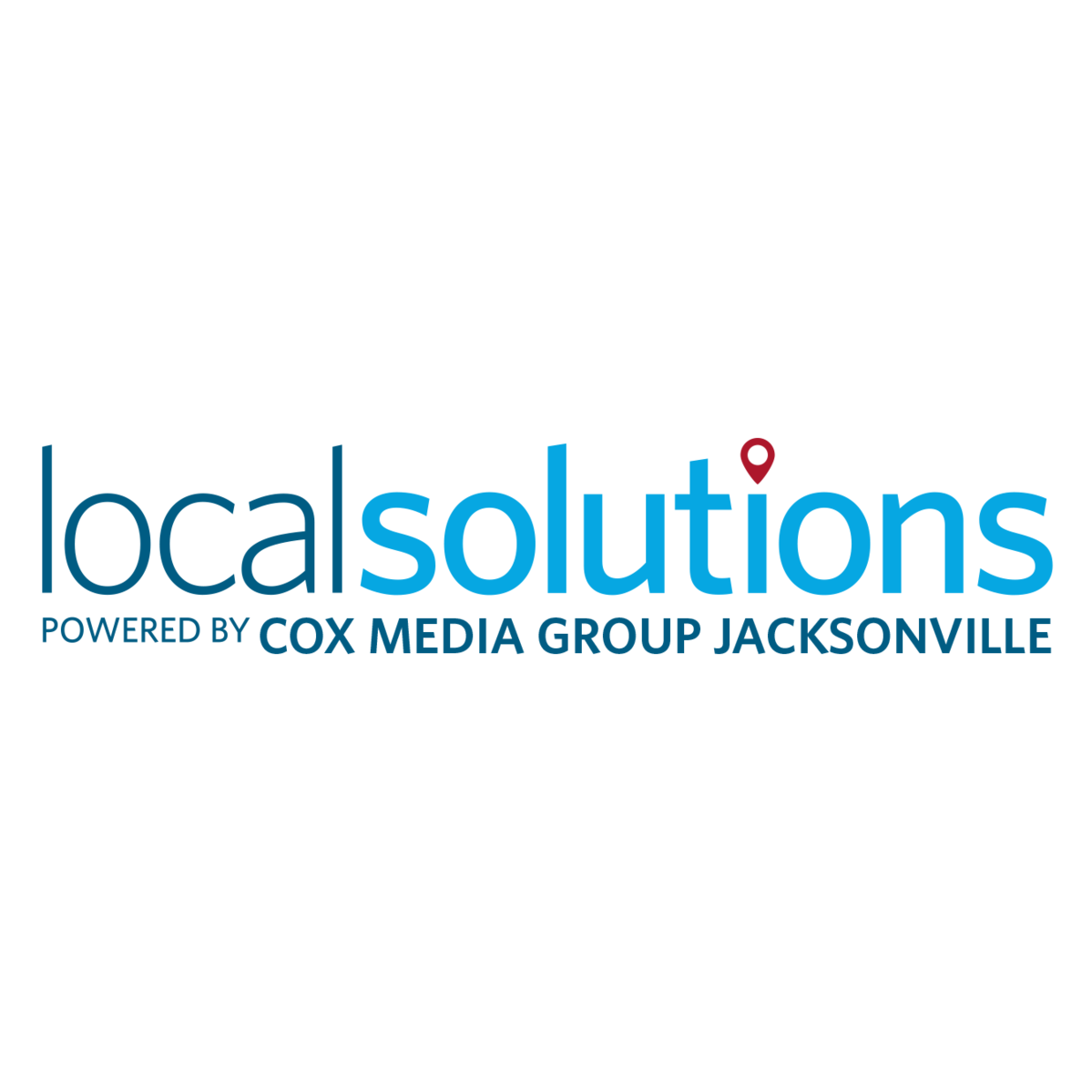 Local Solutions Jacksonville