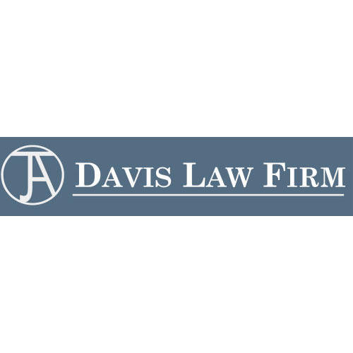Lawyers and Law Firms business in Fort Worth, TX, United States