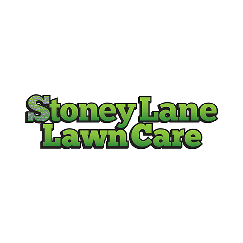 Stoney Lane Lawn Care