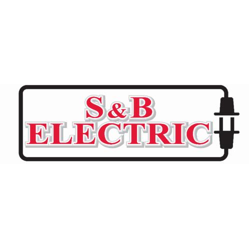 S&B Electric