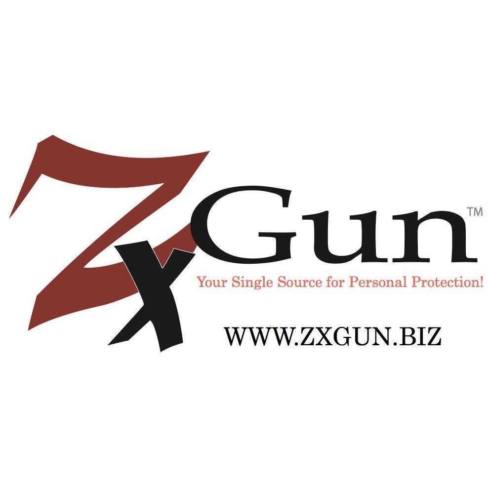 ZX Gun