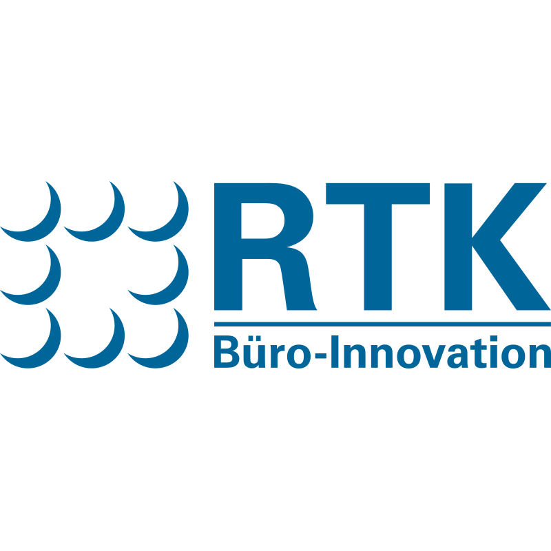 RTK Büro-Innovation