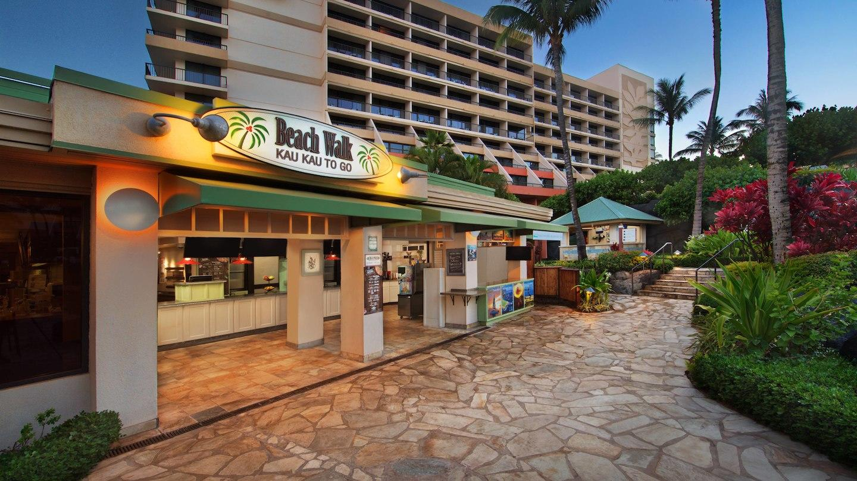 Marriott's Maui Ocean Club  - Lahaina & Napili Towers image 11