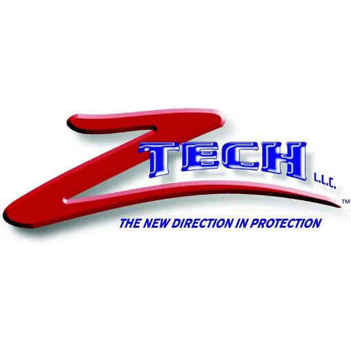 Ztech Rhino Linings & Audio +