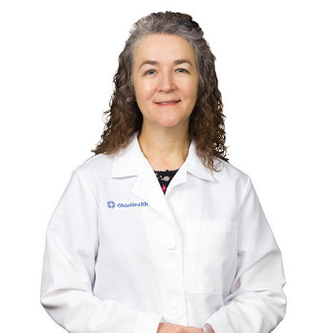 Image For Dr. Loretta Jane Scism MD