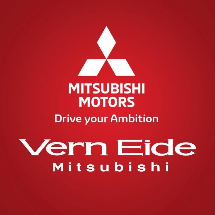 Vern Eide Mitsubishi