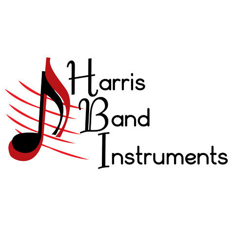 Harris Band Instruments image 3
