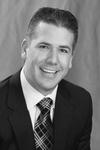 Edward Jones - Financial Advisor: Brock A Allen image 0