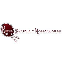 Refined Property Management LLC