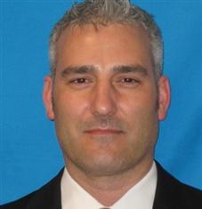 Scott Katzenbarger - Ameriprise Financial Services, Inc. - Bethesda, MD 20817 - (301)320-1479 | ShowMeLocal.com