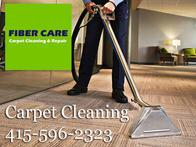 Image 6 | Fiber Care Carpet Cleaning