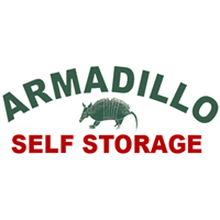 Armadillo Self Storage In High Point Nc 27260 Citysearch