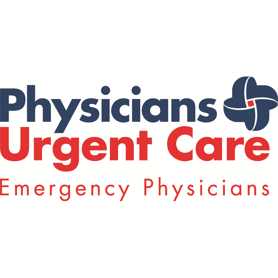 Physicians Urgent Care image 18