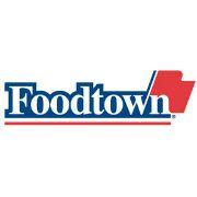Foodtown of Sheepshead Bay