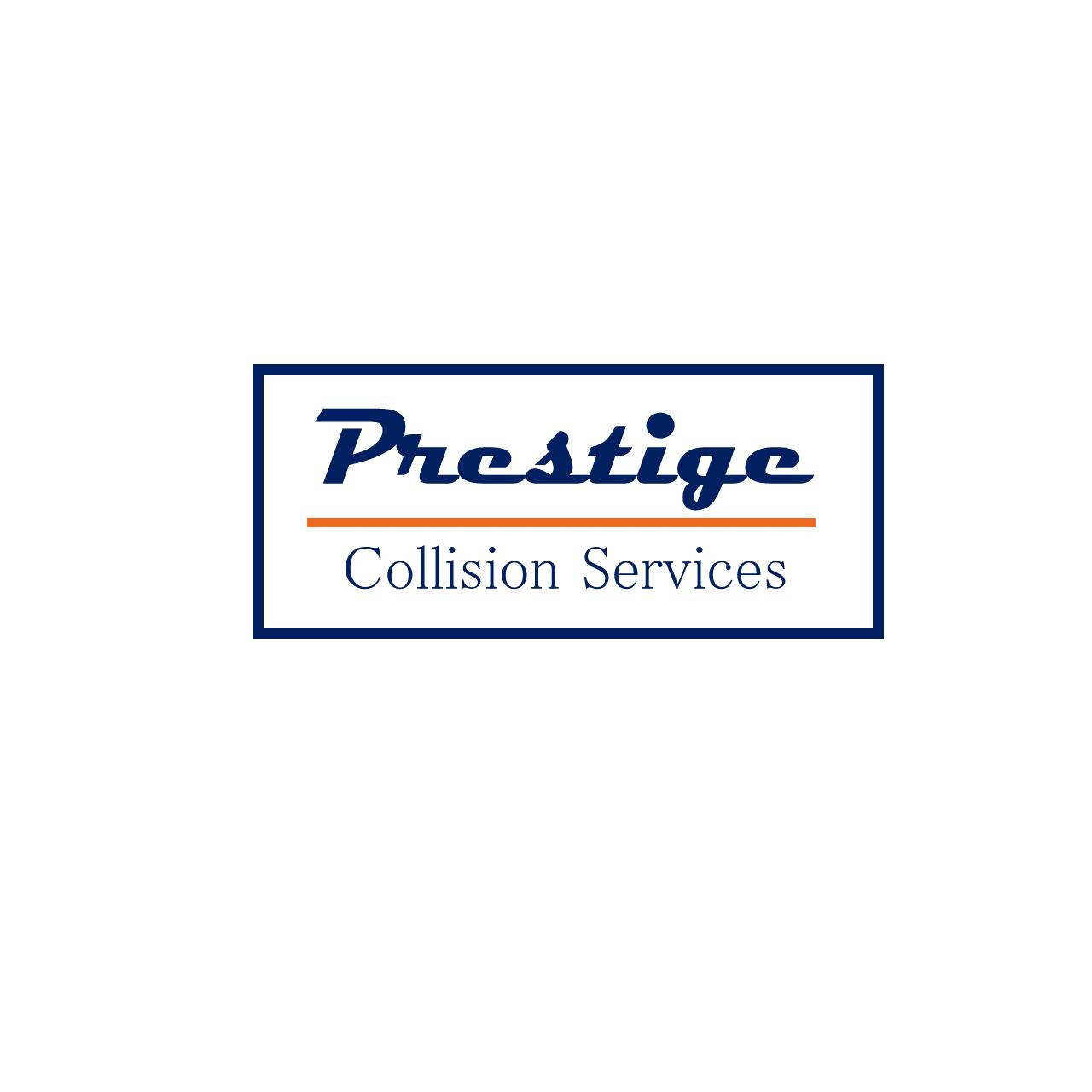 Prestige Collision Services