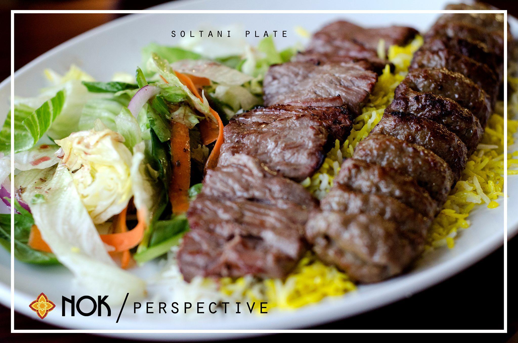 noon o kabab image 0