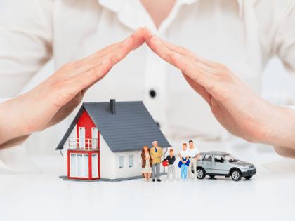 Shamblin Insurance Agency, Inc. image 0