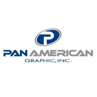 Pan American Graphic, Inc.