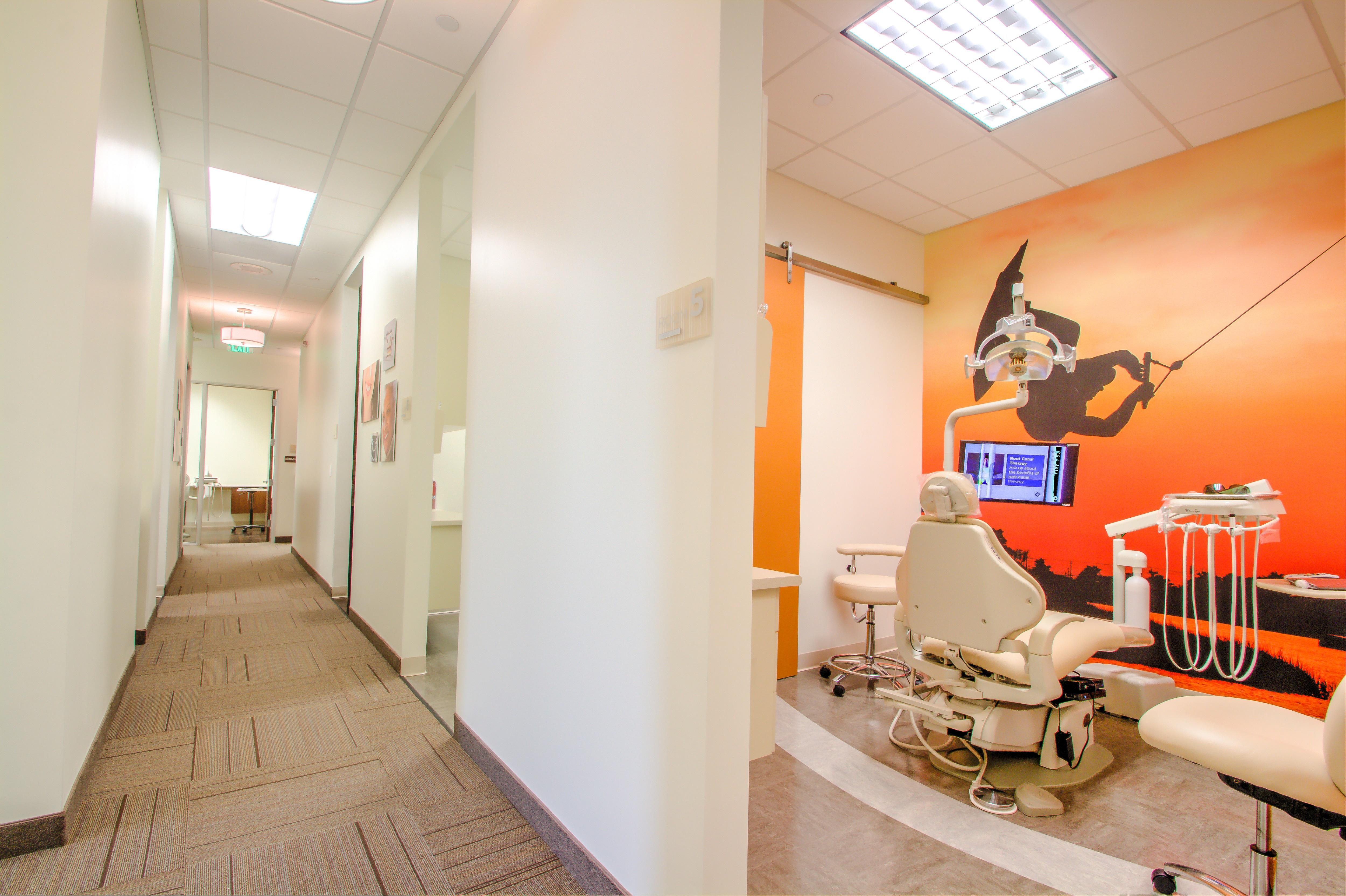 Metairie Modern Dentistry image 8