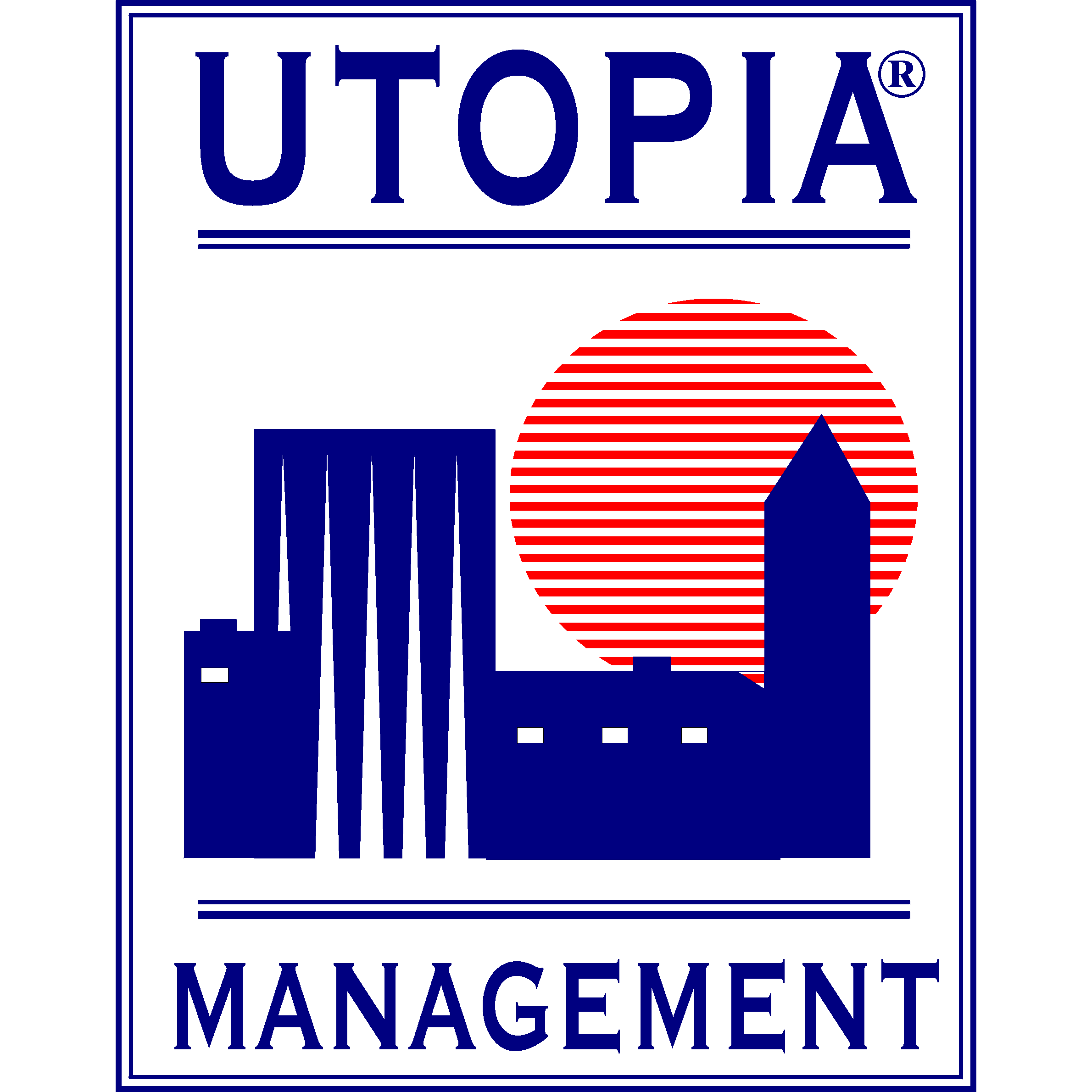 Property Management Company in CA Ontario 91761 Utopia Management 3281 E. Guasti Road 7th Floor (909)375-1111